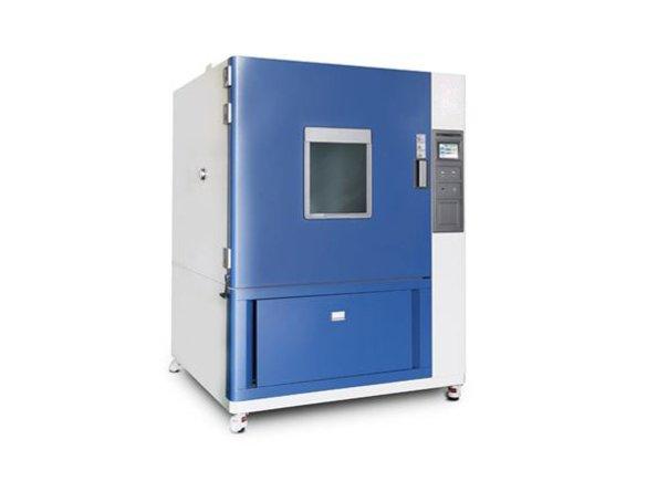 恒温恒湿试验箱有哪些常见的的错误操作