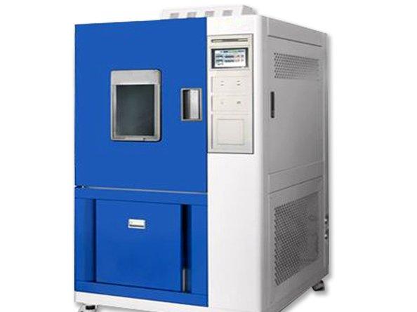 恒温恒湿试验箱|恒温恒湿试验机|可程式恒温恒湿试验箱【助蓝仪器】