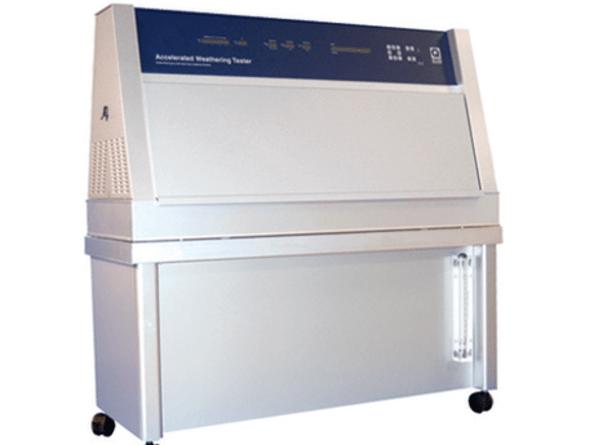 紫外光耐气候试验箱|紫外灯耐气候试验箱|耐气候试验箱【助蓝仪器】