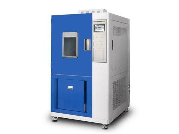 简单介绍恒温恒湿箱中测试的原理