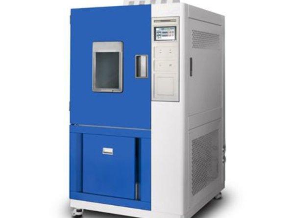 台式恒温恒湿试验箱|小型恒温恒湿试验箱|桌上型恒温恒湿试验箱【助蓝仪器】