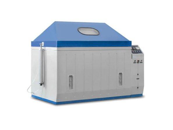 盐雾腐蚀试验箱|盐雾试验机|盐雾箱【助蓝仪器】